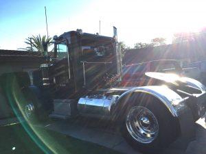 petes-truck